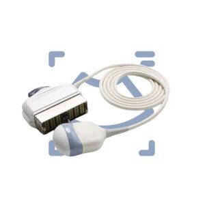 Ремонт датчика УЗИ - замена кабеля