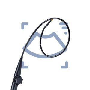 Ремонт чреспищеводного датчика УЗИ TEE